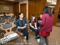 The-Voice-of-China---European-Auditions-Press-Conference-(1)-Photographer-Mike-Sung.jpg