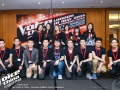 The-Voice-of-China---European-Auditions-Press-Conference-(10)-Photographer-Mike-Sung.jpg