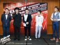 The-Voice-of-China---European-Auditions-Press-Conference-(11)-Photographer-Mike-Sung.jpg