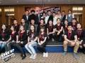 The-Voice-of-China---European-Auditions-Press-Conference-(12)-Photographer-Mike-Sung.jpg