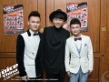 The-Voice-of-China---European-Auditions-Press-Conference-(3)-Photographer-Mike-Sung.jpg