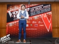 The-Voice-of-China---European-Auditions-Press-Conference-(4)-Photographer-Mike-Sung.jpg