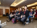 The-Voice-of-China---European-Auditions-Press-Conference-(5)-Photographer-Mike-Sung.jpg
