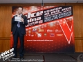 The-Voice-of-China---European-Auditions-Press-Conference-(6)-Photographer-Mike-Sung.jpg