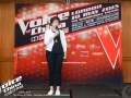 The-Voice-of-China---European-Auditions-Press-Conference-(7)-Photographer-Mike-Sungjpg.jpg