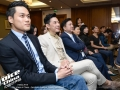 The-Voice-of-China---European-Auditions-Press-Conference-(8)-Photographer-Mike-Sung.jpg
