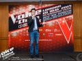 The-Voice-of-China---European-Auditions-Press-Conference-(9)-Photographer-Mike-Sung.jpg